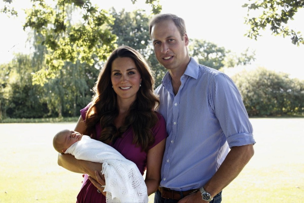 kate-middleton-prince-william-son-prince-george