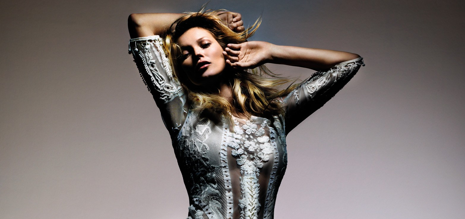 kate-moss-for-topshop-spring-summer-2014-campaign-4-vogue-8april14-pr-1566