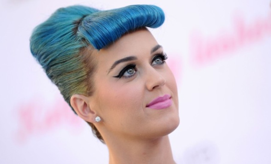 katy-perry-hair-590