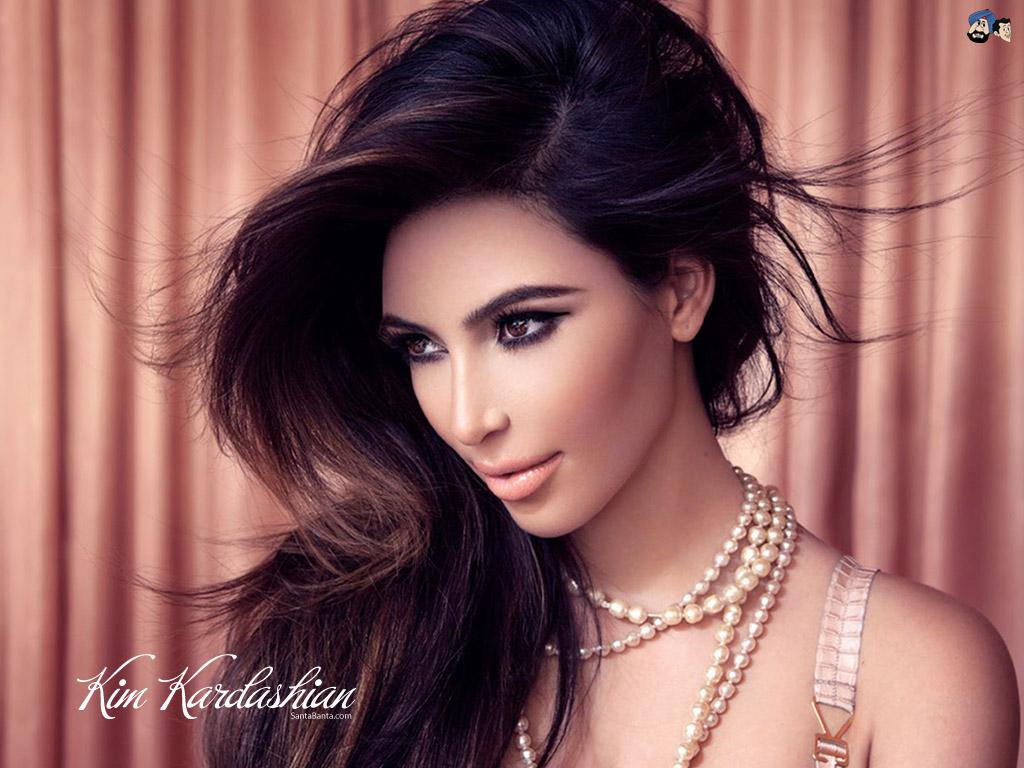 kim-kardashian-57a
