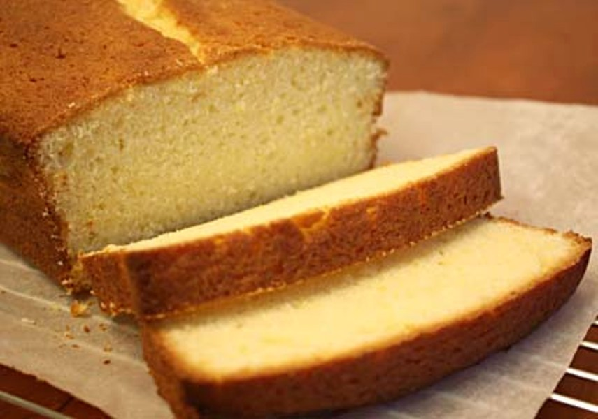 lemon_creamcheese_cake