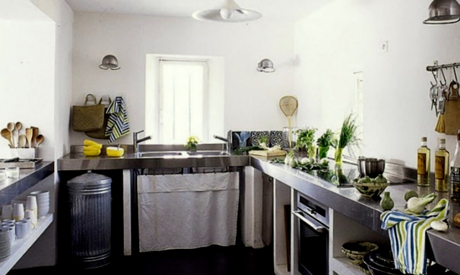 loving kitchen bohemian cs[1]
