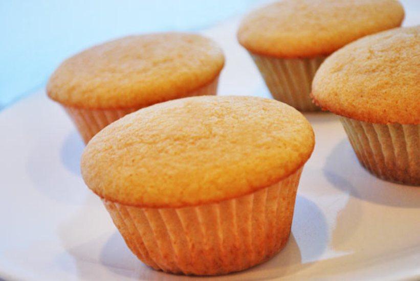 macadamia-muffins2
