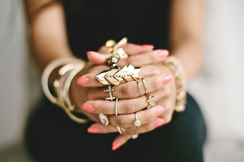 many-rings-trend-5