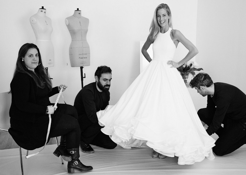 mary-katrantzou-carolina-wedding-dress
