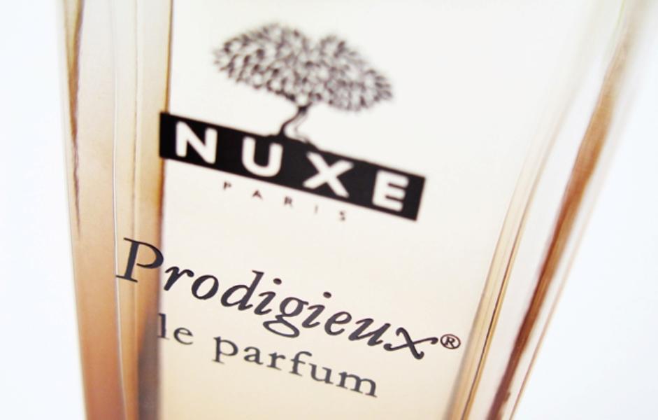nuxe-prodigieux-le-parfum-02