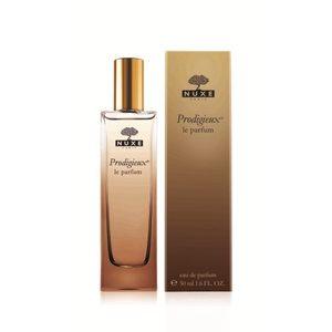 Prodigieux le parfum (50 ml)