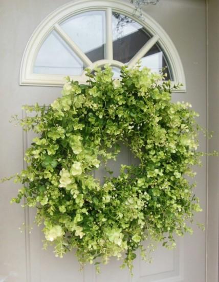 pyxos-wreath