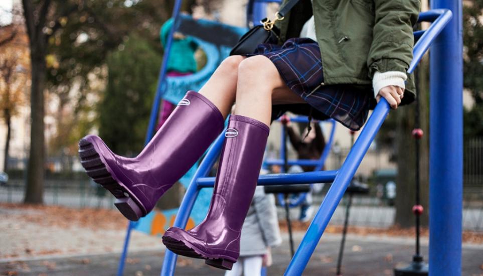rain-boots-cover