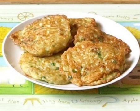 rice-omelette-tapas
