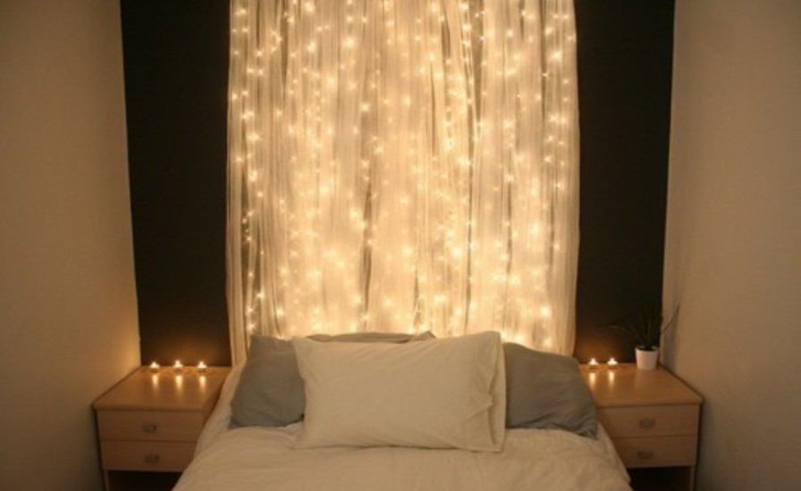 romantic-bedroom-cover