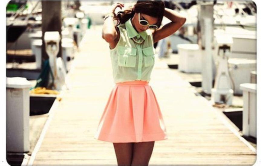 skater-skirt-cover
