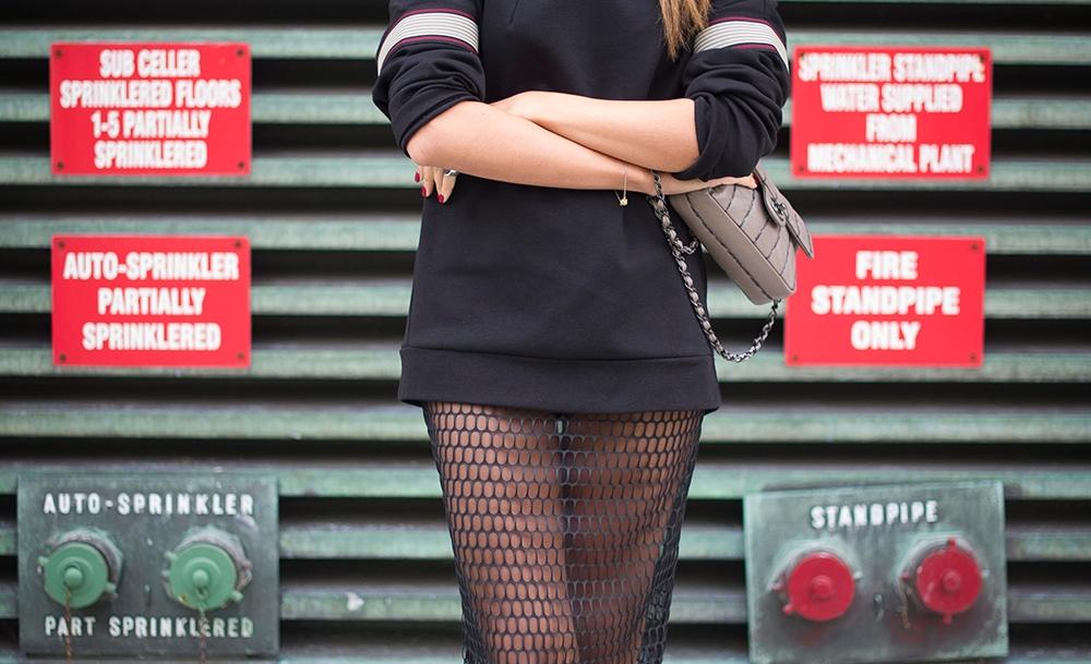 styleheroine-sheer-sweatshirt