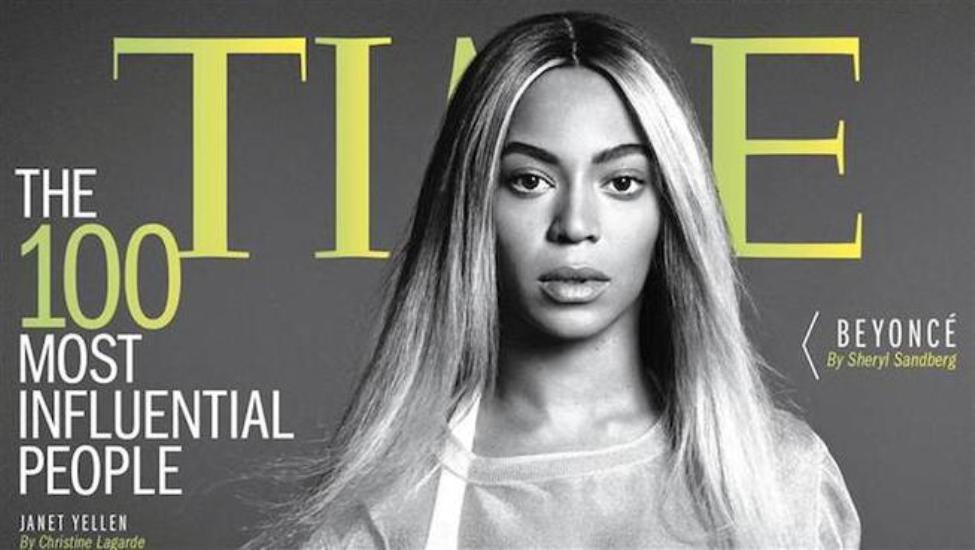 time-100-issue-beyonce