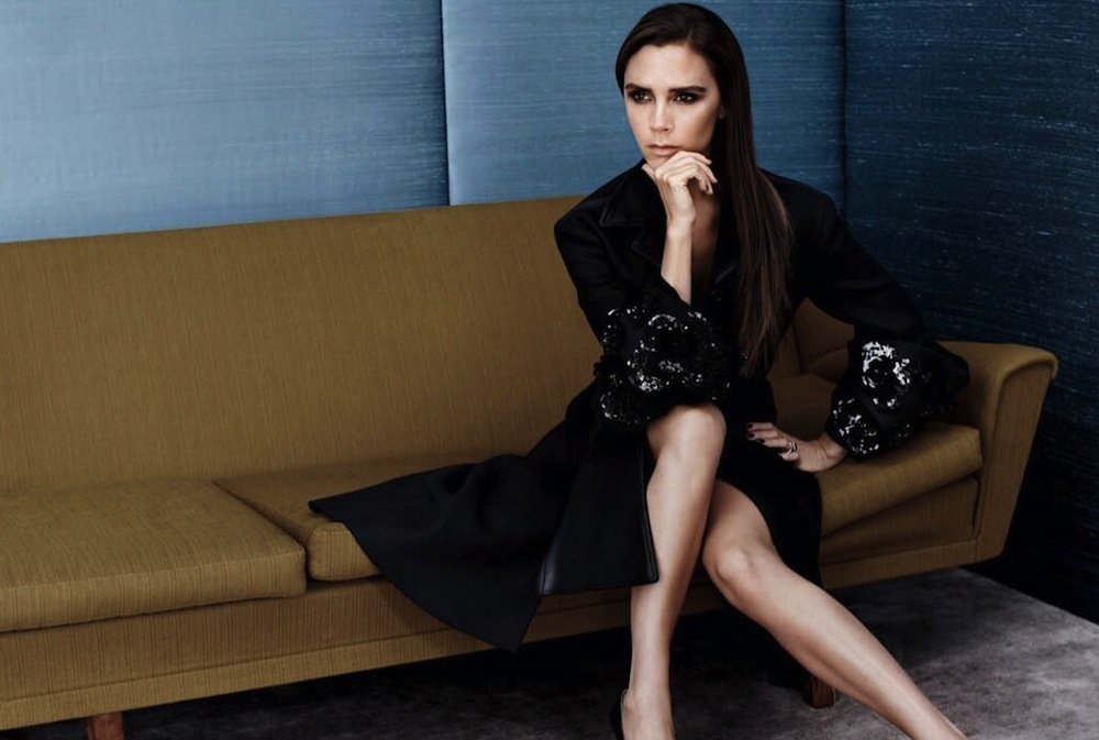 victoria-beckham-vogue-china-2-070613