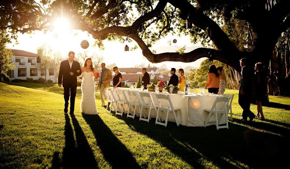 wedding-diy