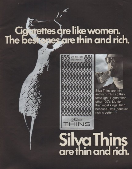 1967-the-best-ones-are-thin-and-rich