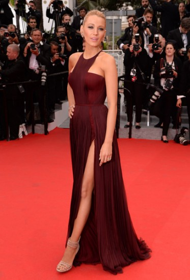 2014-Cannes-Blake-Lively-Gucci