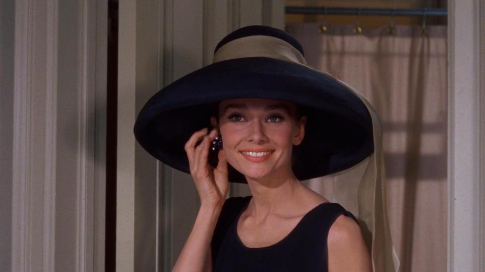 Audrey_Hepburn_Tiffanys