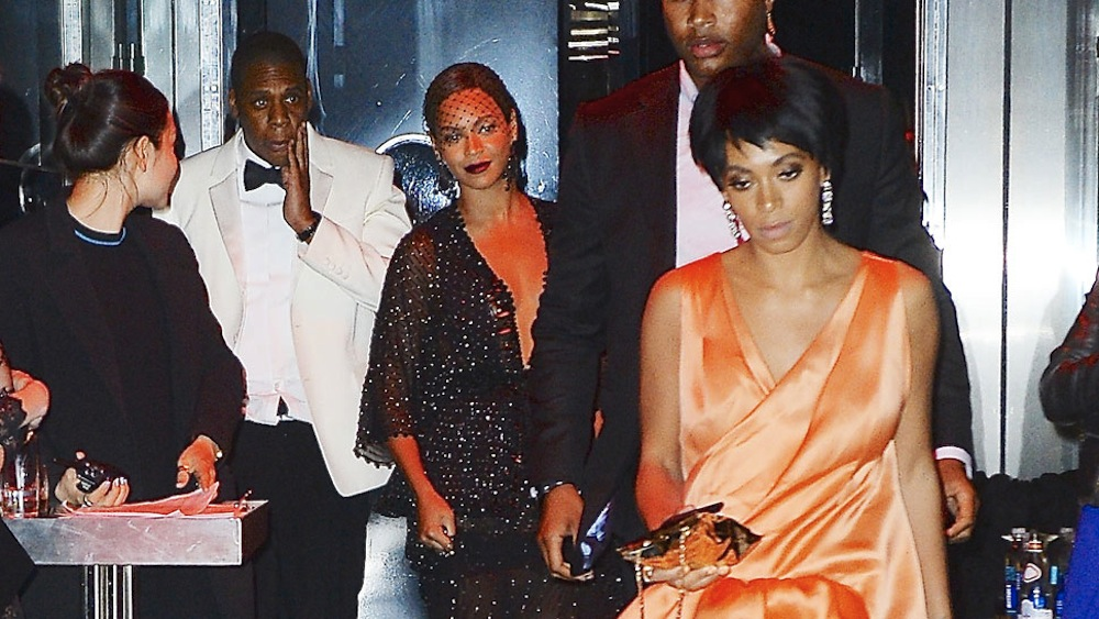 Beyonce-Tweets-Cryptic-Message-After-Solange-Jay-Z-Fight-Photo-441843-2