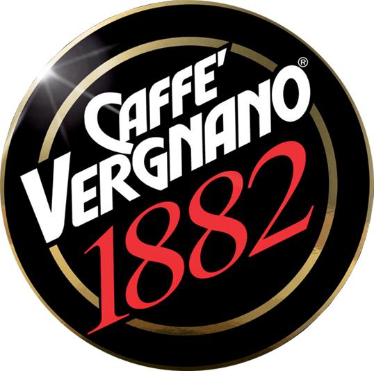 CAFFE VERGNANΟ Logo