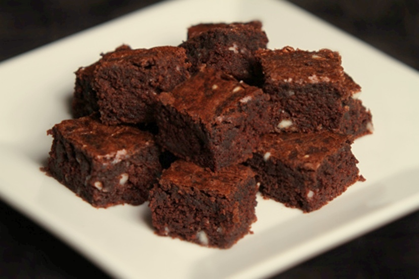 Gluten_Free_Coconut_Brownies_recipe_photo
