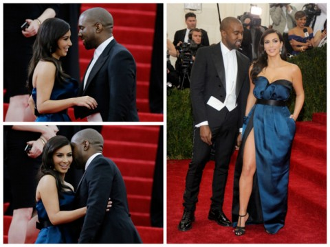 Kim-Kardashian-Kanye-West-Met-Ball-2014
