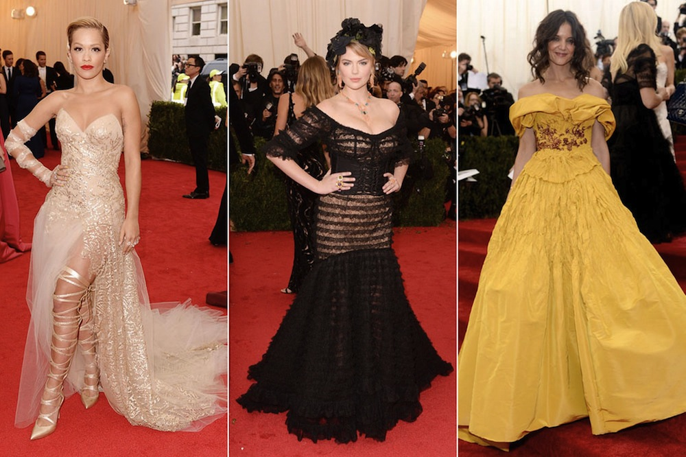MAIN--Worst-Dressed-Met-Gala
