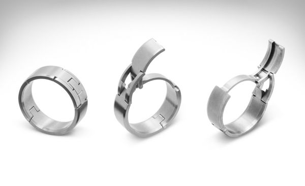 McWhinney-Active-Wedding-Rings