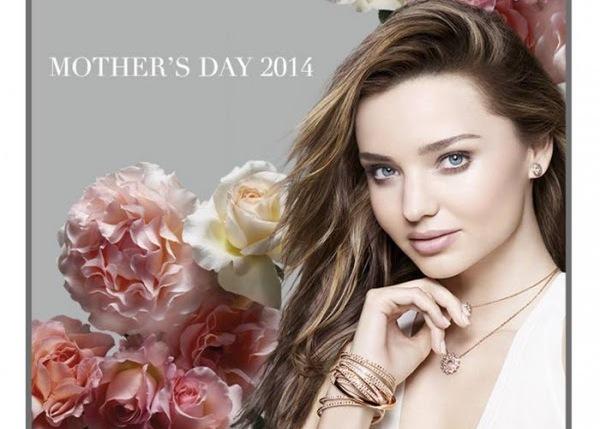 Mothers Day Swarovski-2