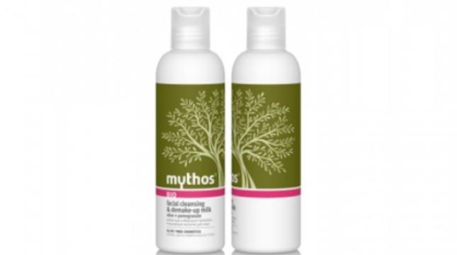 Mythos_FACE_Milk-472x360