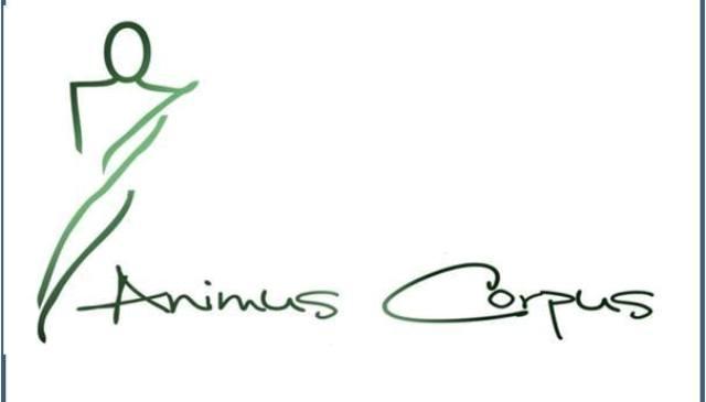 animus-corpus-1