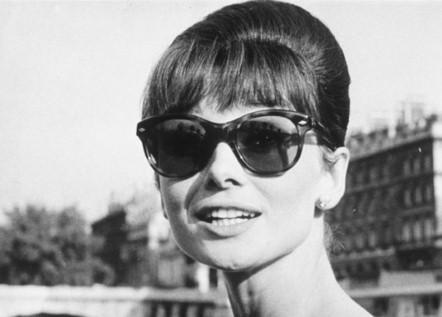 audrey-sunglasses