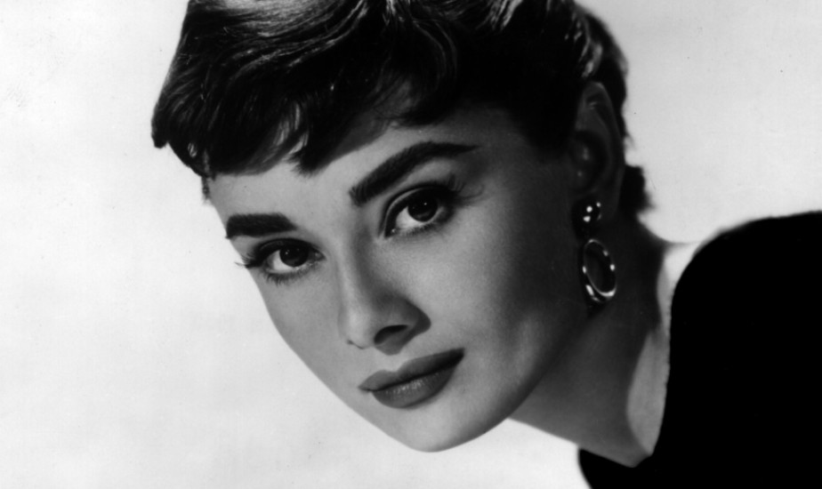 audrey_hepburn_brows
