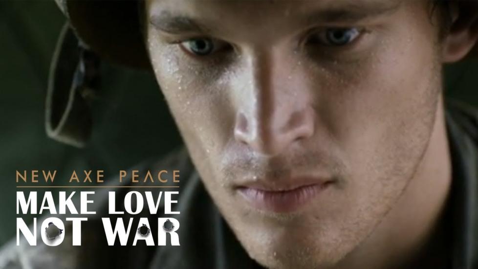 axe-peace-cover