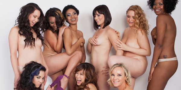 γυμνές γυναίκες Ελίσα Κάθμπερτ πορνό