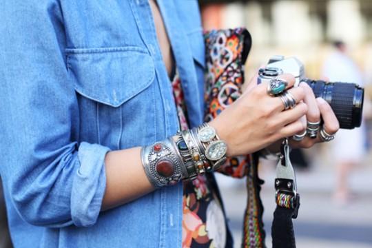 boho-jewellery