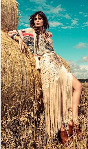 boho_style_fashion_tips