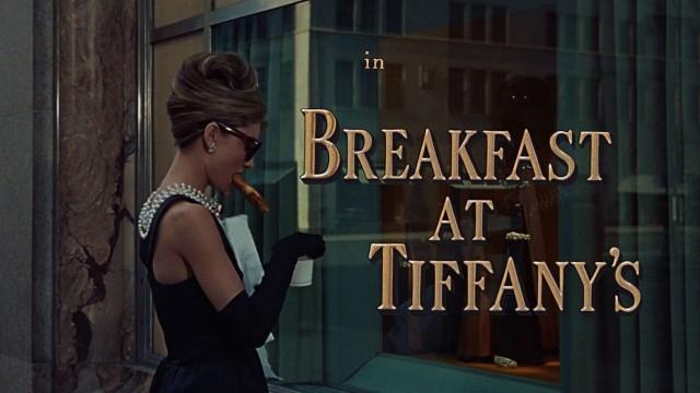 breakfast-at-tiffanys-audrey