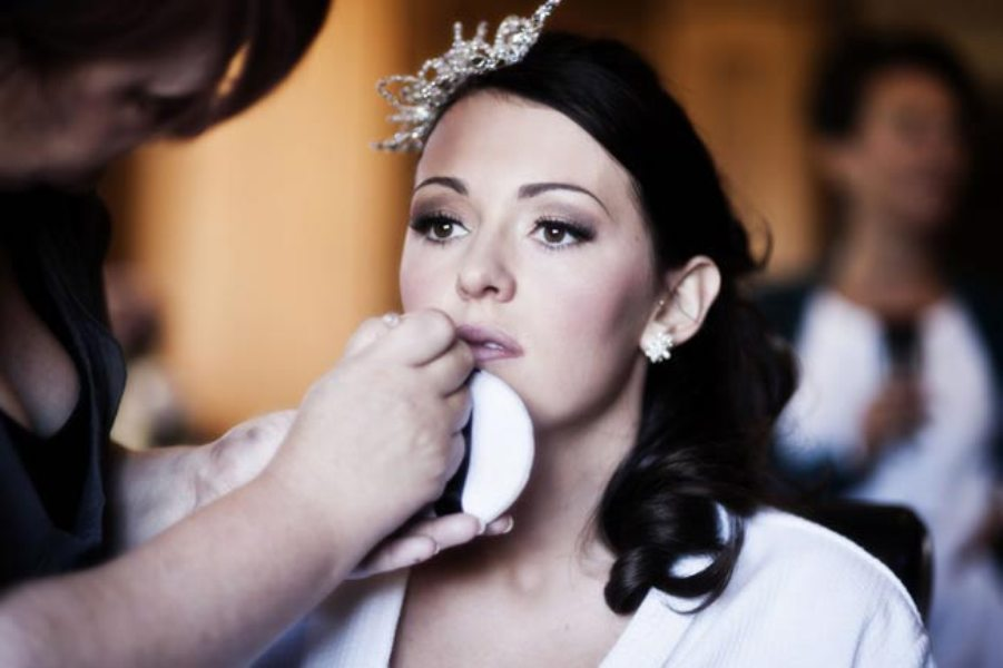 bridal-beauty-donts