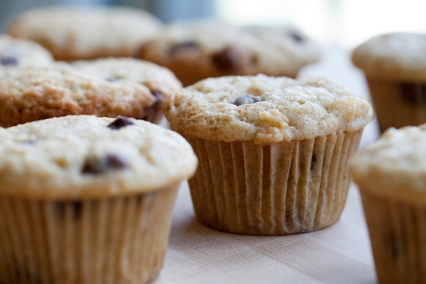 chocolate-chip-apple-muffins-4f2