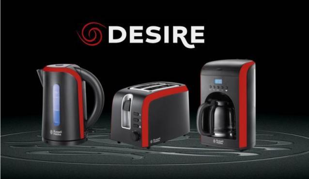 desire_breakfast_russell-hobbs-2