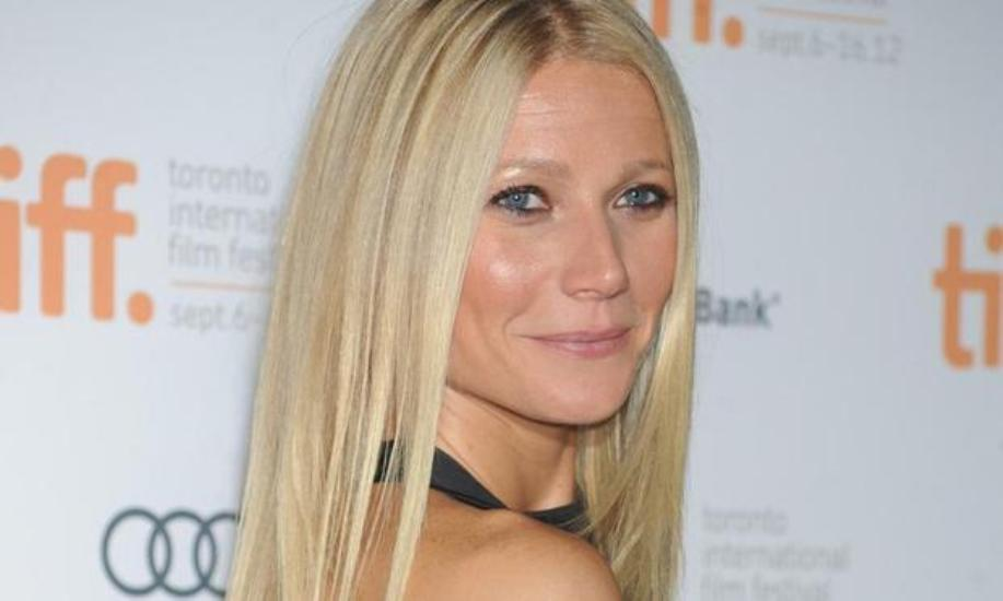 gwyneth-paltrow-cover