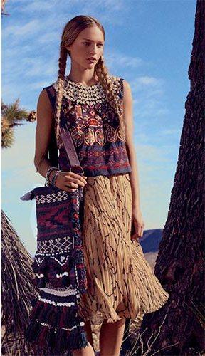 how_to_wear_bohemian_fashion_trend