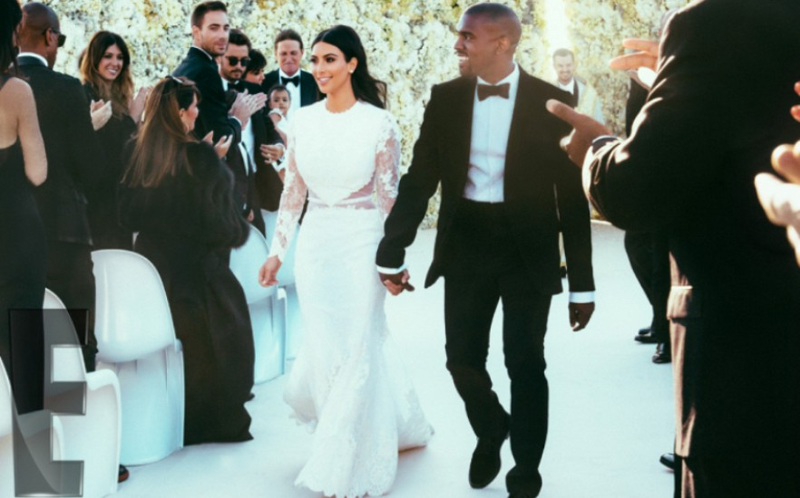 kim-k-bridal-makeup-look