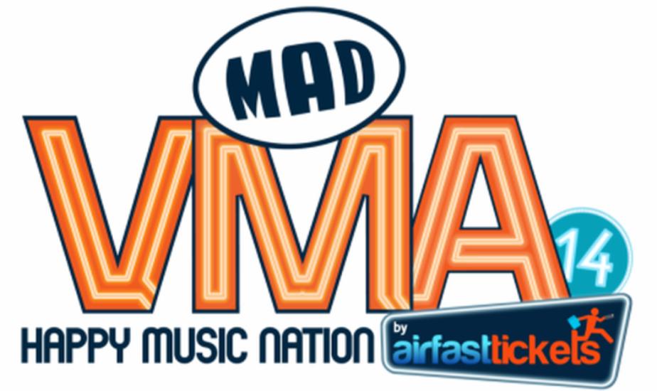 mad-vmas-2014
