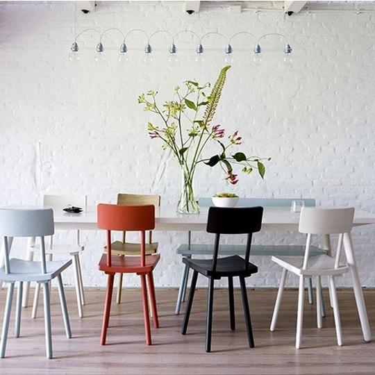 mismatching-dining-chairs-via-ohdeedoh