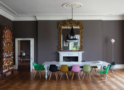 mix-and-match-dining-chairs