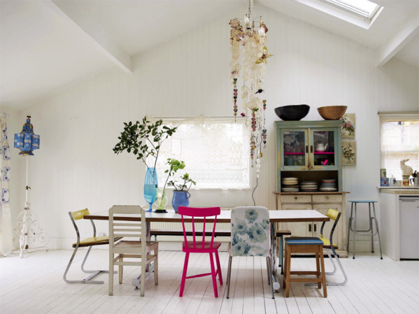 mix-and-match-dining-chairs_3