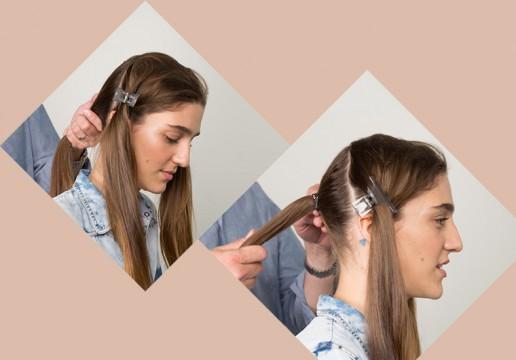 ponytail-tutorial-1